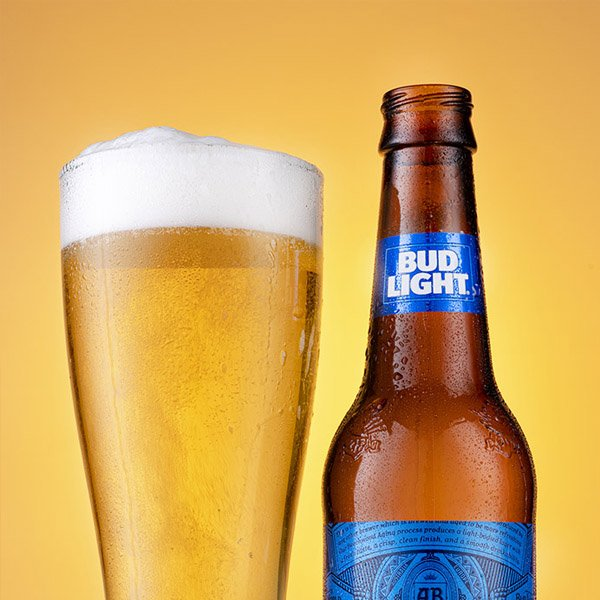 Beer-beverage-photography
