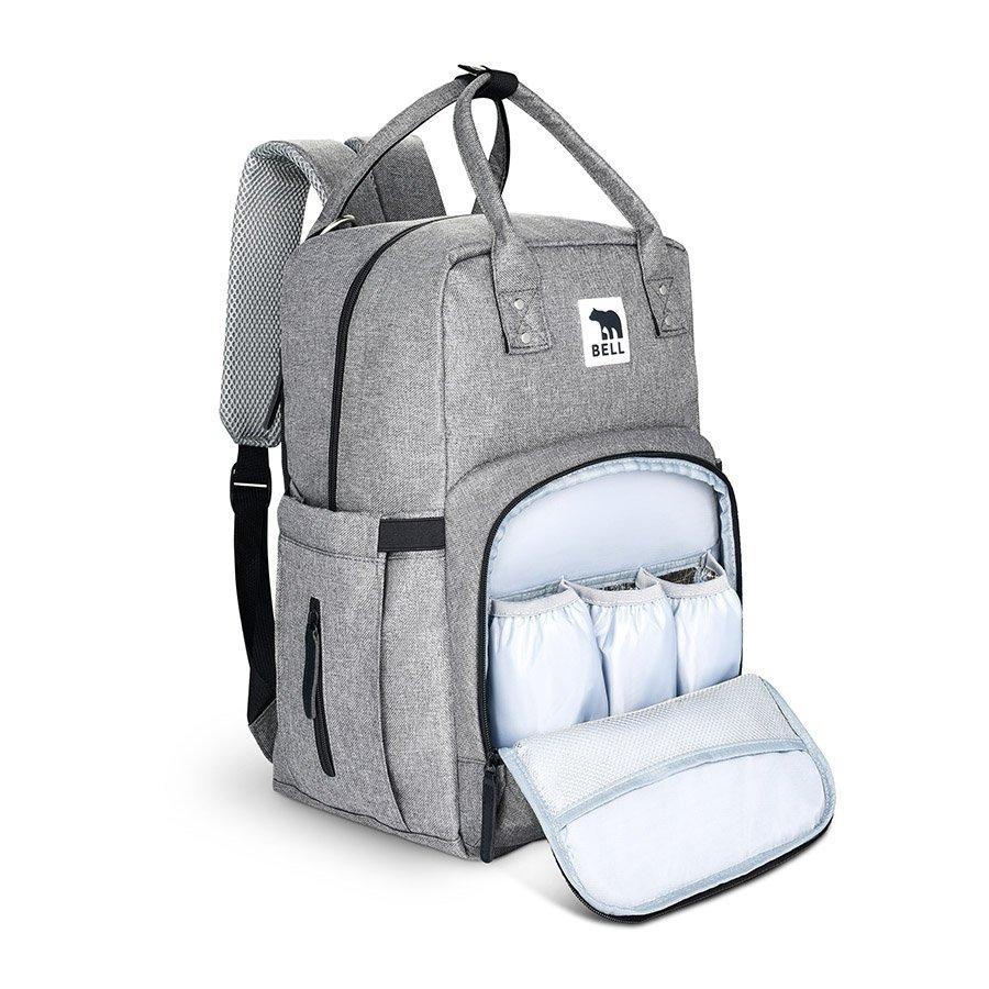 bell bag company2844