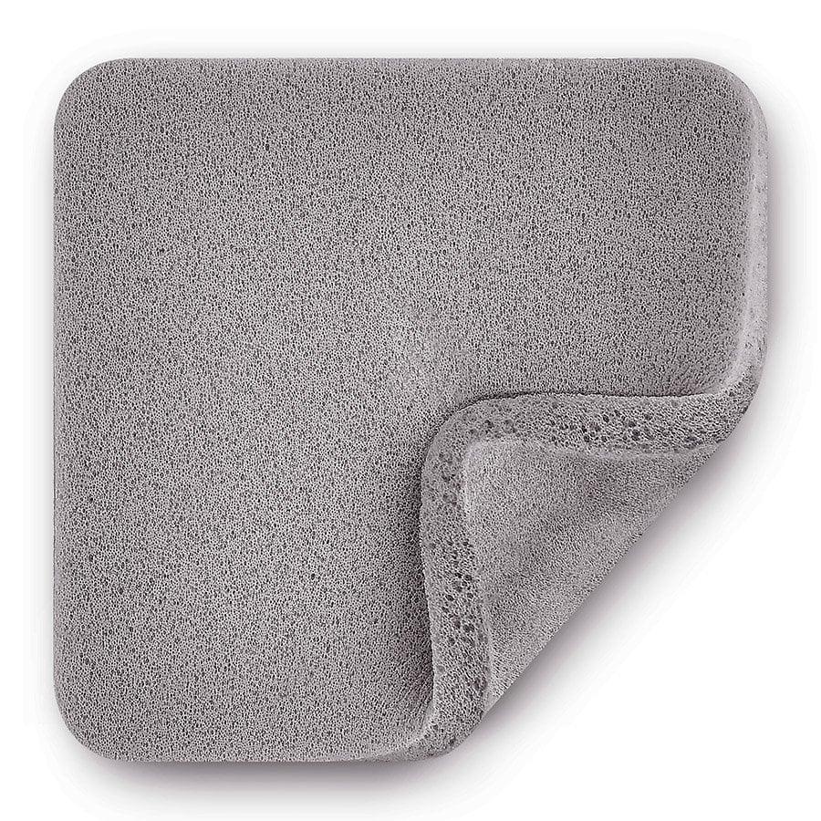 bioderm15722 silver copy