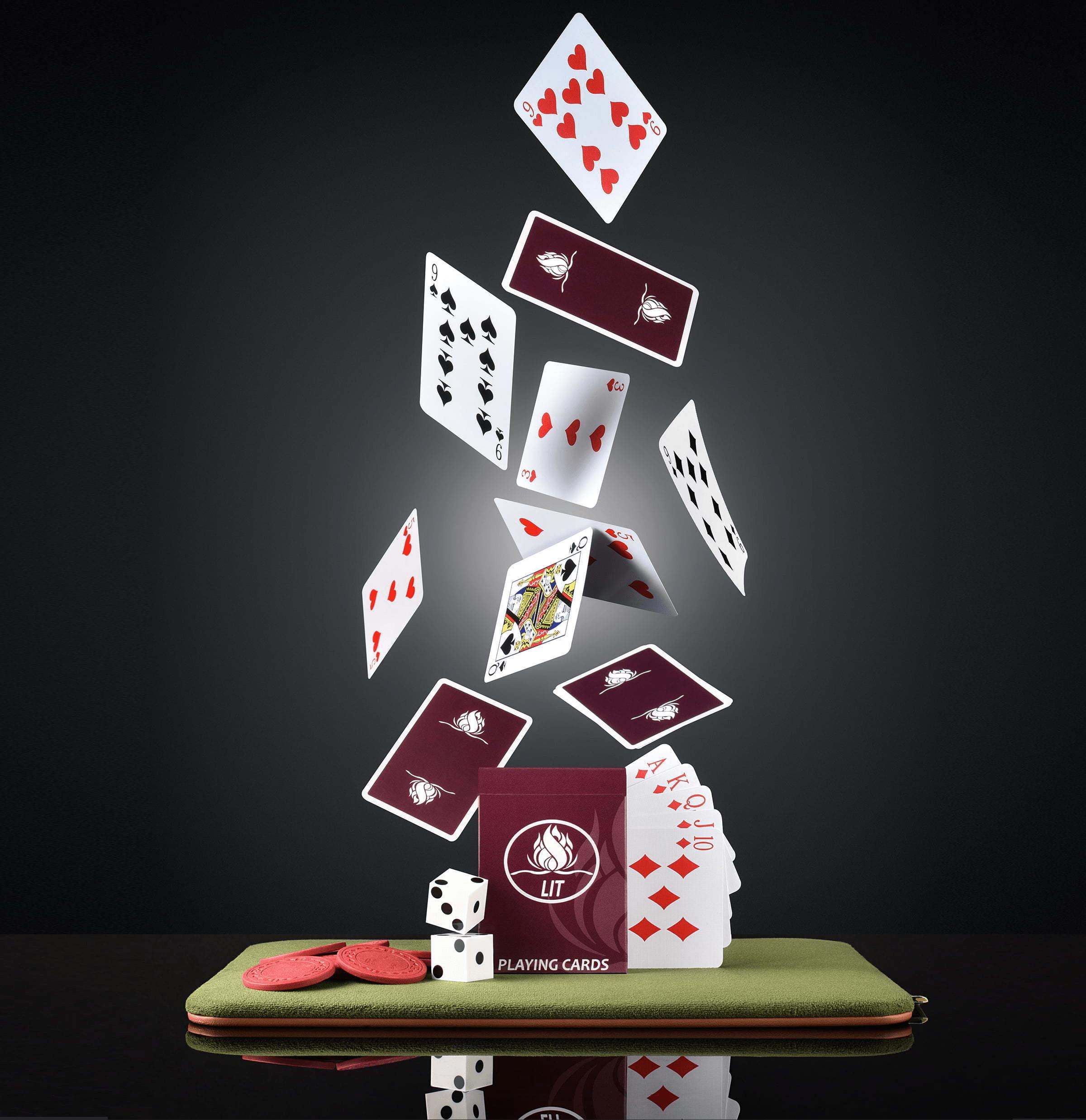 docs playing cards19280 b