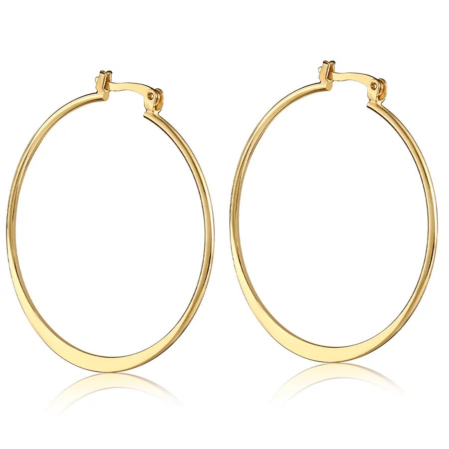 earrings photography.jpg