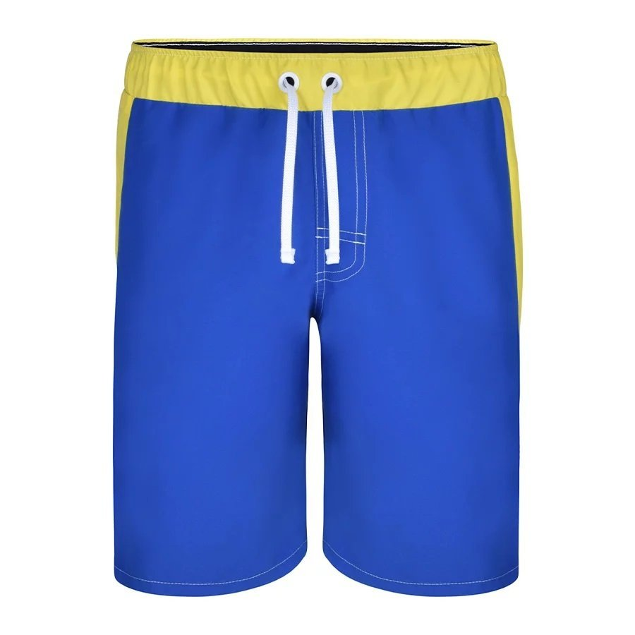 ghost front shorts kids