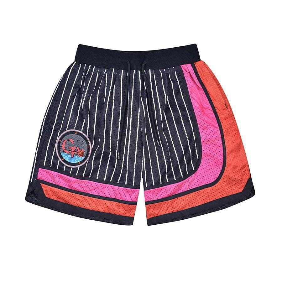 lay flat shorts 1