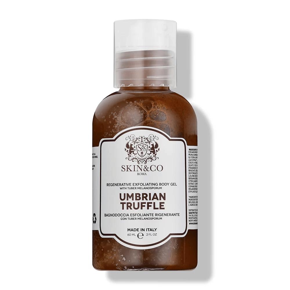 skincare umbrian product photo