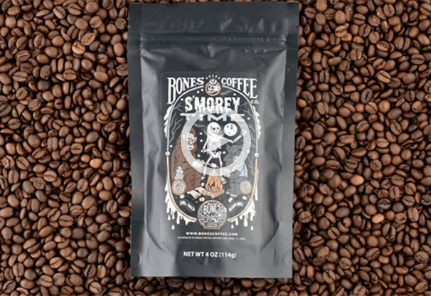 bones coffee animation.jpg