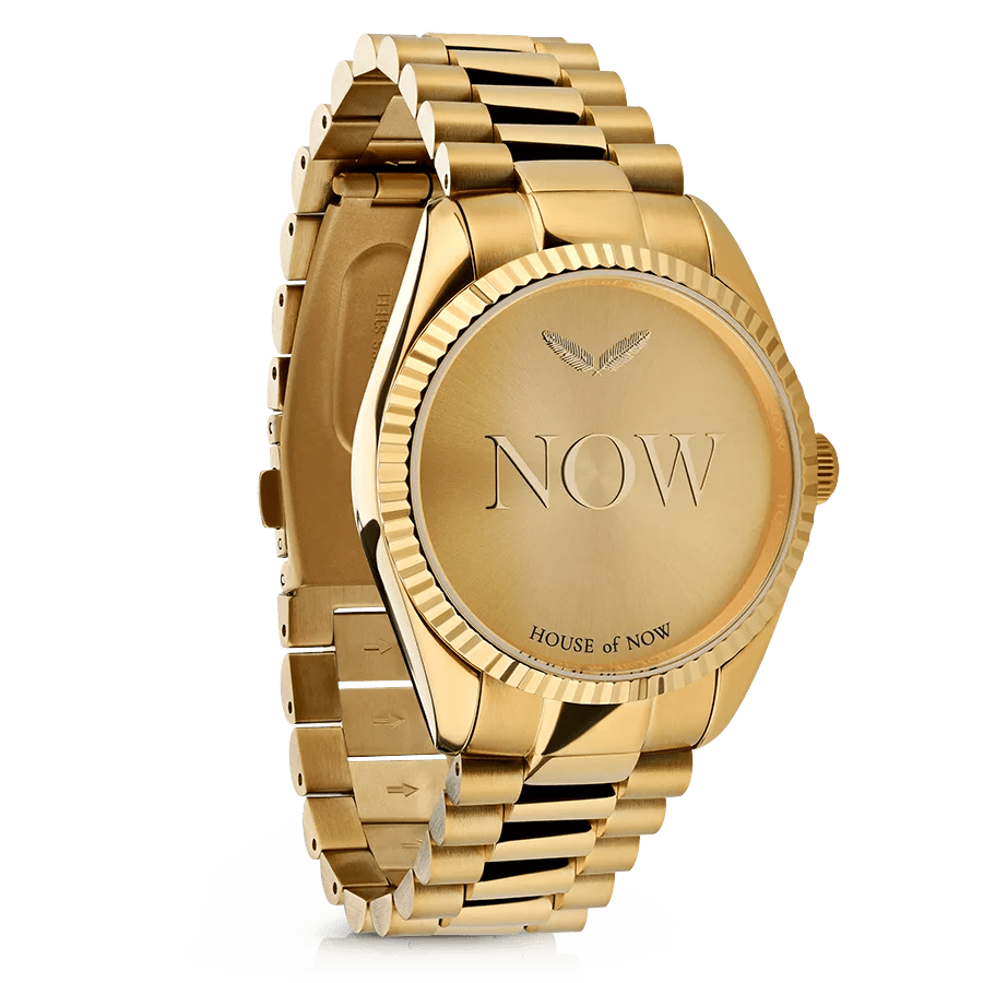 gold watch photography.png