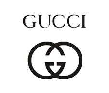 gucci logo psd 431890 1 1