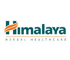 hymalaya logo 1