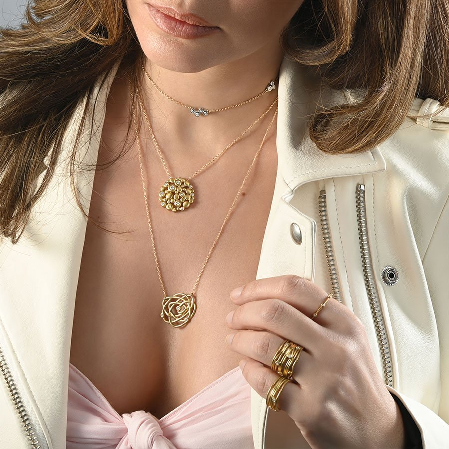 jewelry_model_product_image