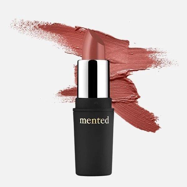 lipstick product image