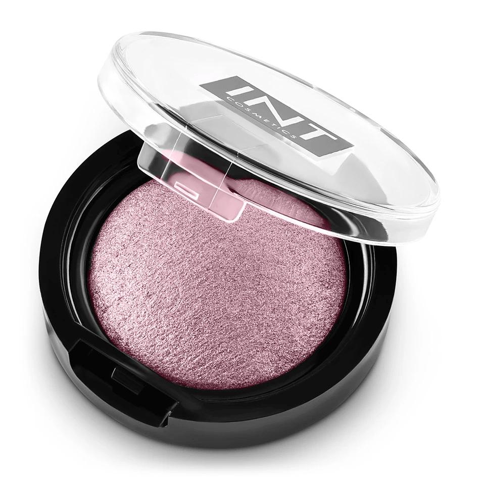 lively pink item s.jpg