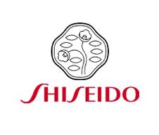 logo brand copy 1