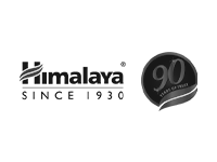 logo_of_hymalaya