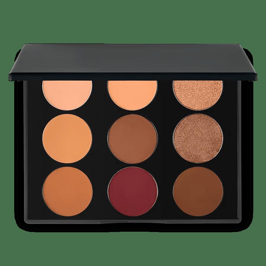 makeup copy.png