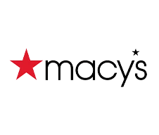 maycis logo 1