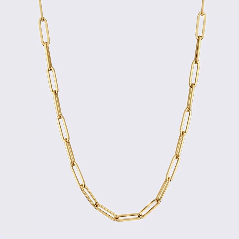 neck y gold.jpg