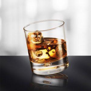 scotch-beverage-photography