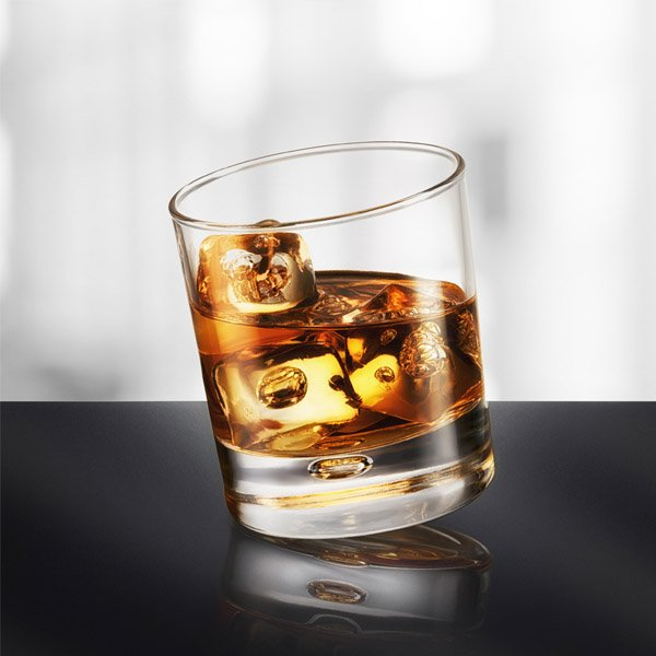 scotch-beverage-photography