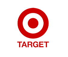 target logo copy 4