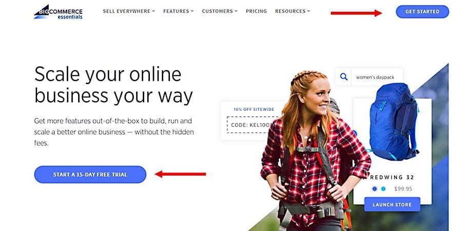 bigcommerce-website-builder-review