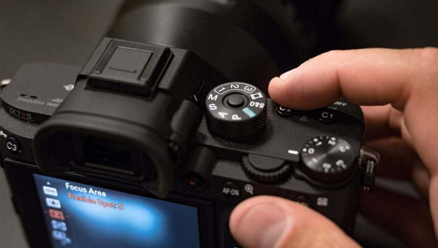 camera-setting-for-clothing-photography