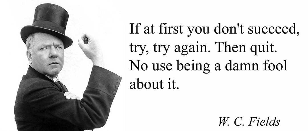try-many-time-before-quitting