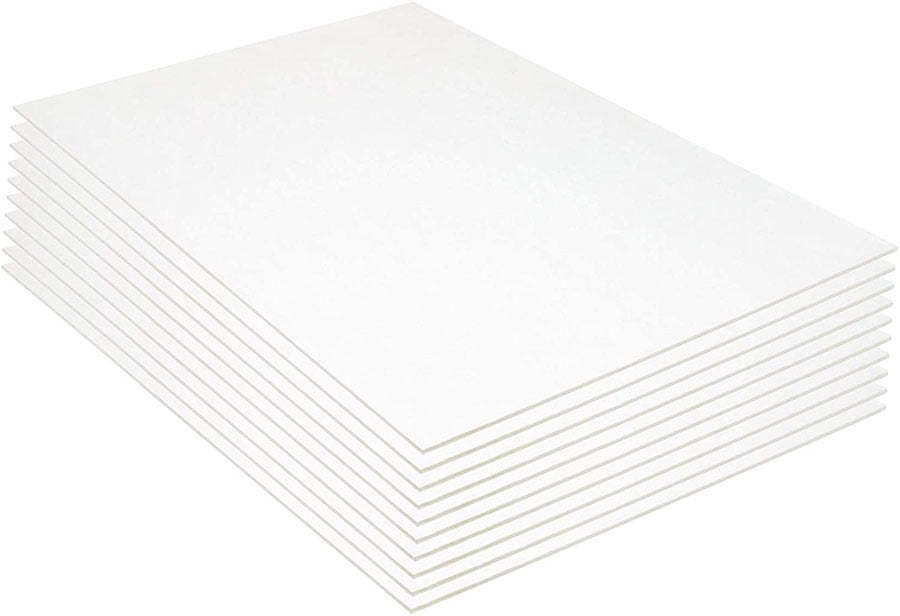 foam-boards-for-product-photography