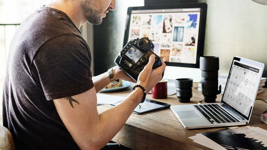 how to shoot the best product photography