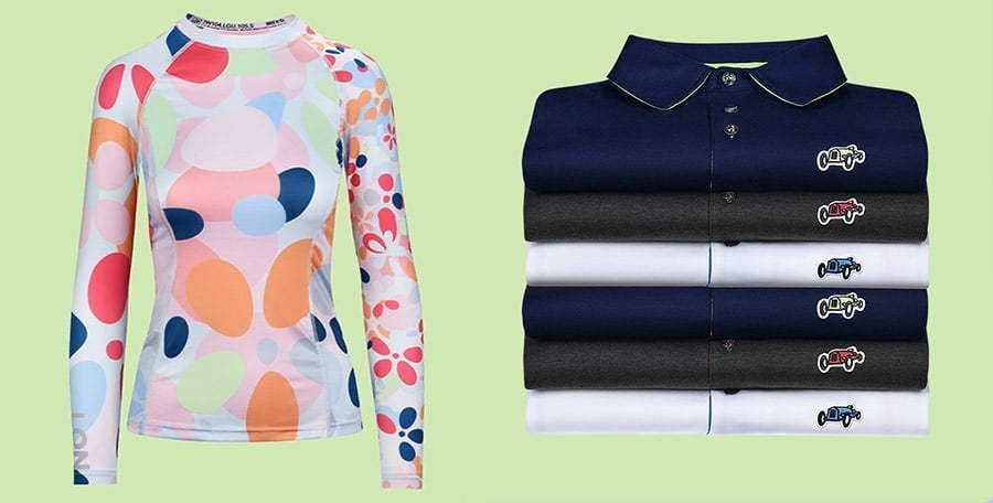 how to photograph clothing for your online store