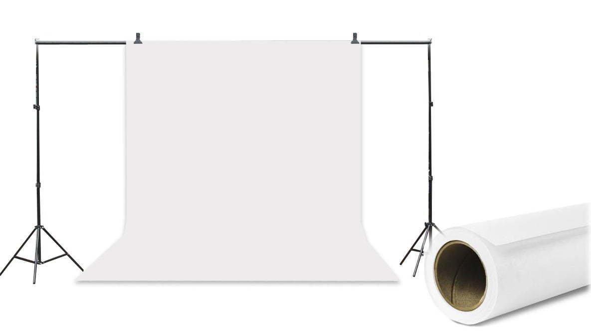 seamless-white-paper