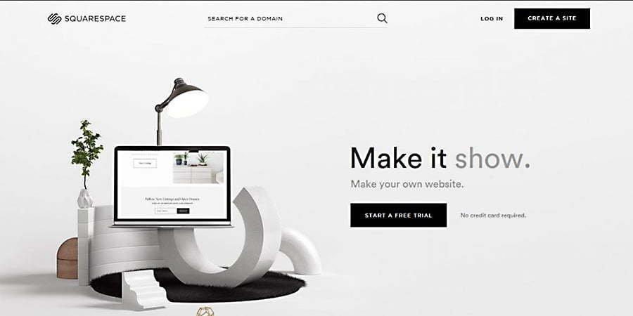 squarespace-website-builder-review