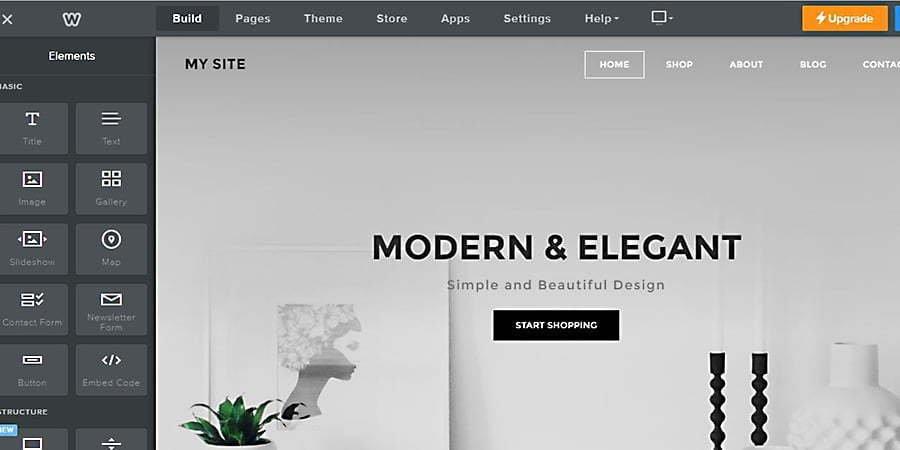 weebly-website-builder-review