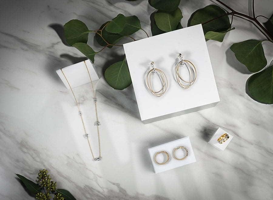 a-photo-of-a-lifestyle-jewelrylay-flat