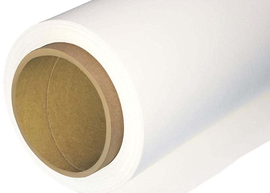 a-roll-of-a-white-photography-seamless-paper