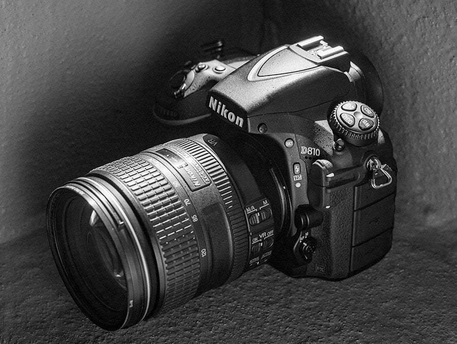 affordable-camera-for-product-photography