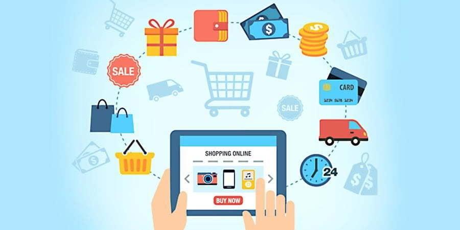 best-website-builder-for-ecommerce-stores