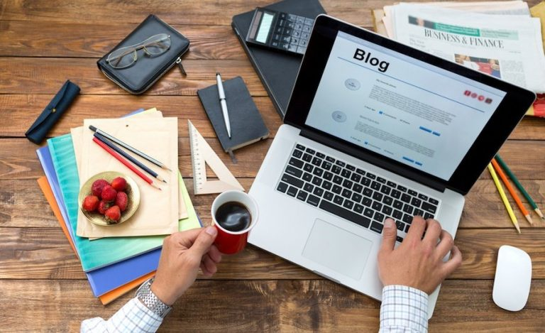 blogging-for-business-photography
