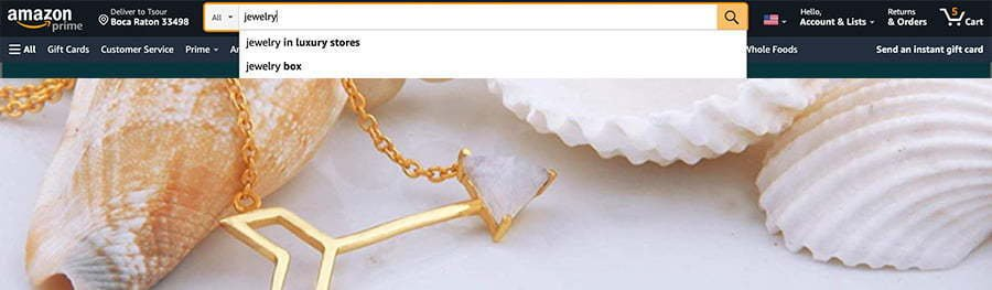 buy-and-sell-jewelry-on-amazon
