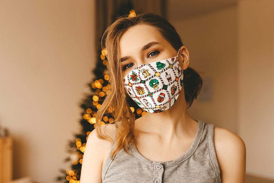 close-up-portrait-of-a-girls-face-in-a-sewn-mask-o-vc6fplp