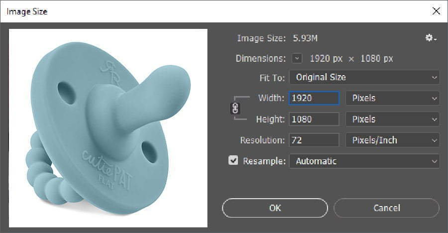 compress-image-size-with-photoshop