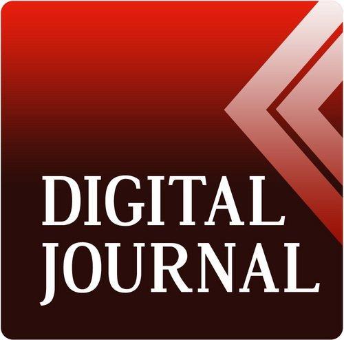 digital journal.bk