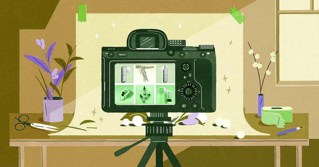 diy-product-photography.