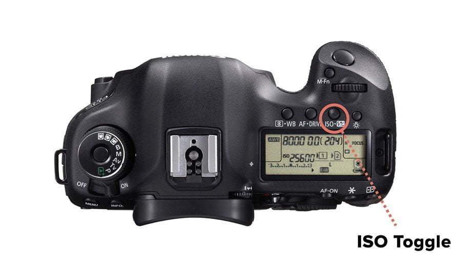 dslr-camera-setup