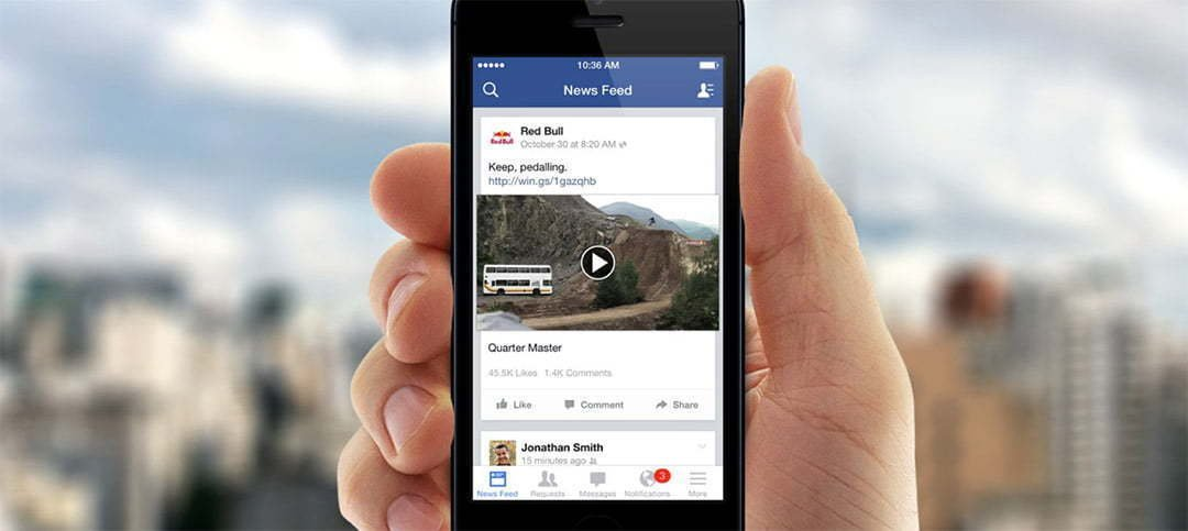 facebook-video-is-a-powerful-advertising-tool
