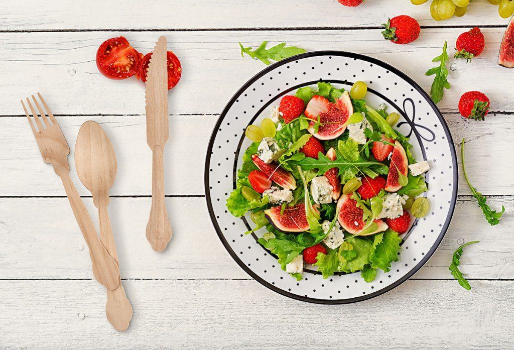 food lifestyle image.bk