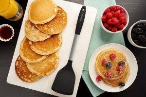 food-lifestyle-photography