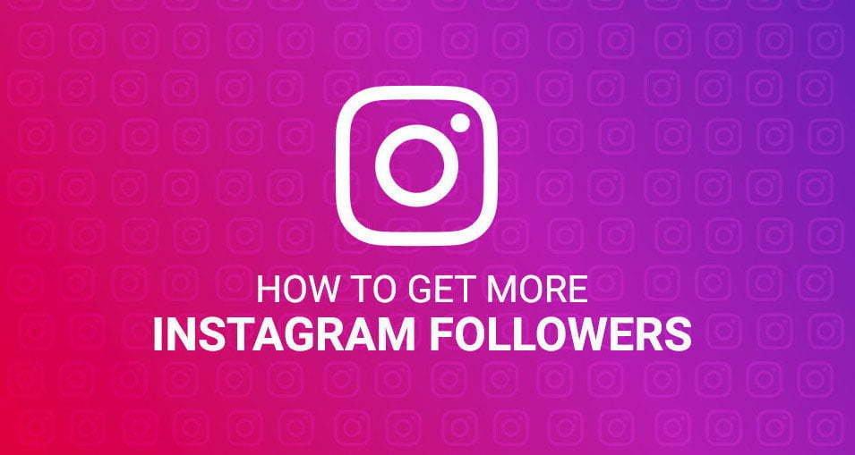 get-more-instagram-followers