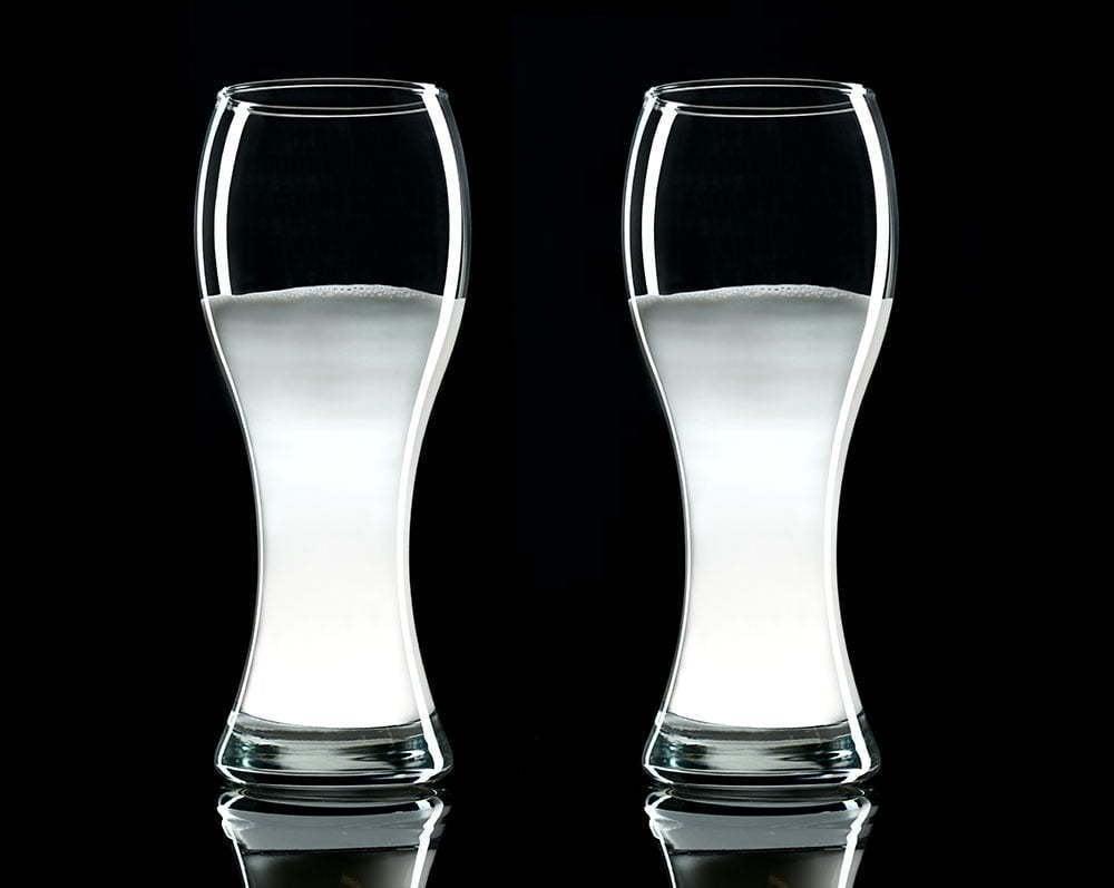 glassshootmilk