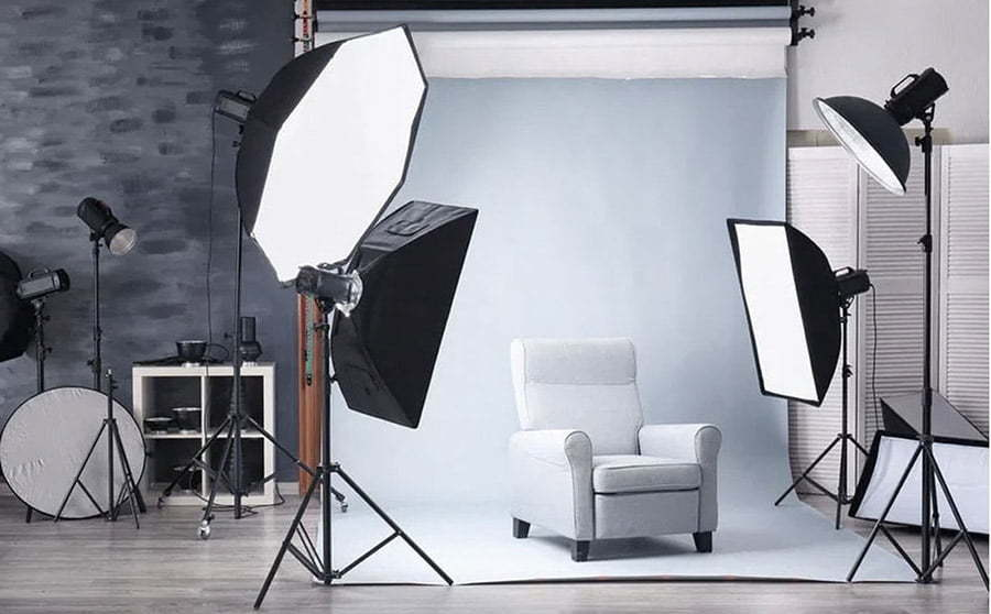 Hire-the-best-product-photographer