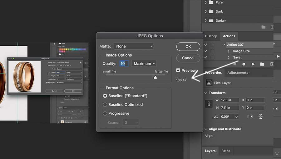 image-compression-for-a-faster-website